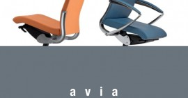 Aesthetic_office seatings_Avia_Kouvdos.gr