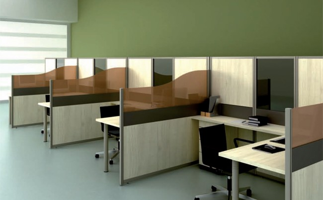 Design_partitions_office_SECTOR_Kouvdos.gr