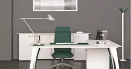 Lefko_offices_Idea_Kouvdos.gr