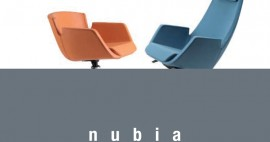 Luxury_office-seatings_Nubia_Kouvdos.gr