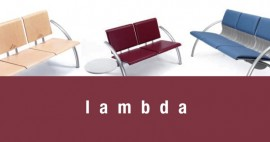 Luxury_seatings_Lambda_Kouvdos.gr