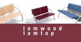 Waiting_seatings_Lamwood-top_Kouvdos.gr